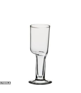 ASIMMETRICO - Liqueur