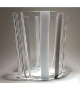 SEROS - Carlo Moretti - Vase