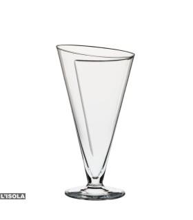 CARTOCCIO - Water