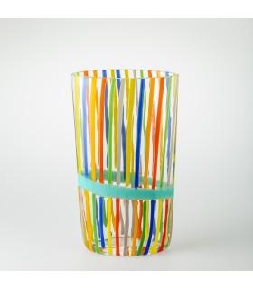 CALEI - Carlo Moretti - Vase