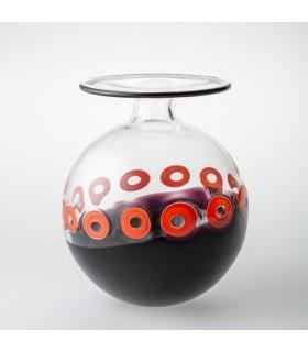 DOUBLEC - Carlo Moretti - Vase