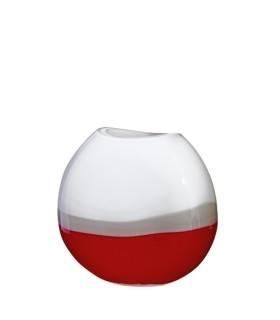 MONDE - Carlo Moretti - Vase