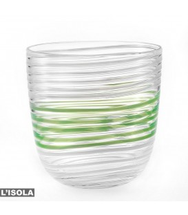 DIVERSI - Drinking glass
