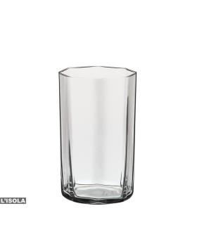 OTTAGONALE - Water