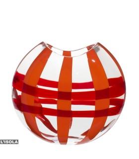 ECLISSI - Carlo Moretti - Vase