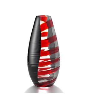 NOVEL - Carlo Moretti - Vase
