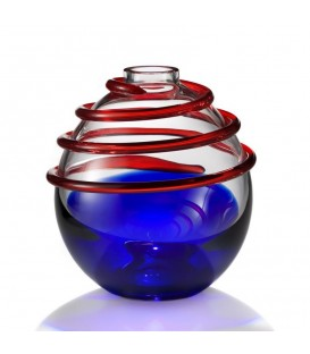 BLUMO - Carlo Moretti - Vase