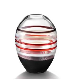 REINA - Carlo Moretti - Vase