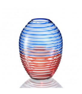 ORION - Carlo Moretti - Vase