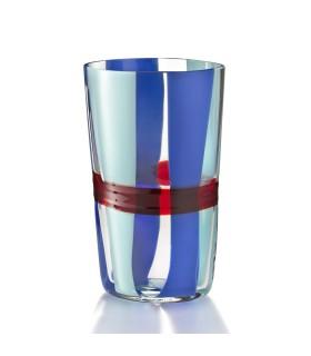 ALMOR - Carlo Moretti - Vase