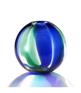 ATRIA - Carlo Moretti - Vase