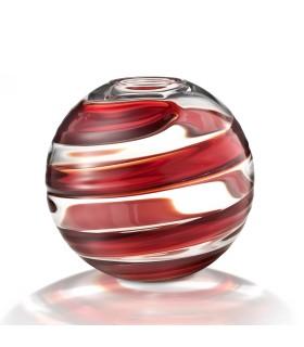 HADAR - Carlo Moretti - Vase