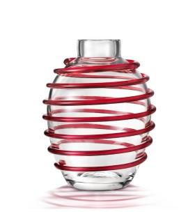 NUNKI - Carlo Moretti - Vase