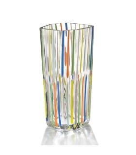 ROVER - Carlo Moretti - Vase