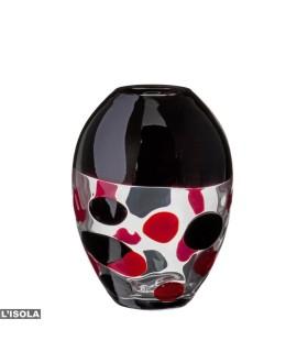 XILOS - Carlo Moretti - Vase