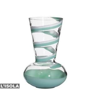 STURM - Carlo Moretti - Vase