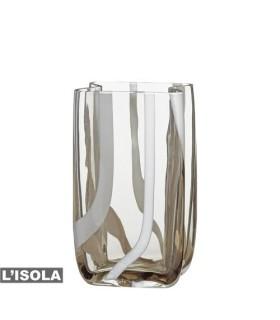 TASCH - Carlo Moretti - Vase