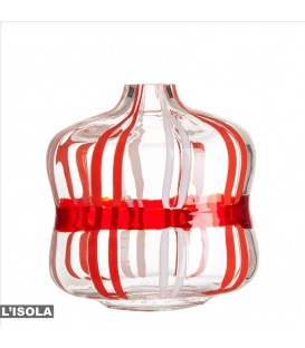 HAMSA - Carlo Moretti - Vase