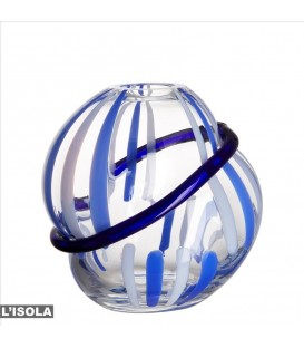NAKYA - Carlo Moretti - Vase