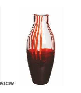 ANBEL - Carlo Moretti - Vase