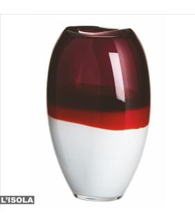 ENSON - Carlo Moretti - Vase