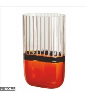 NARAN - Carlo Moretti - Vase