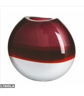 SONNE - Carlo Moretti - Vase