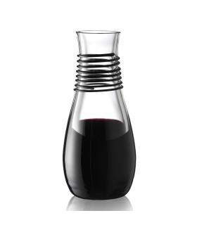 NeroAURO - Carlo Moretti - Vase
