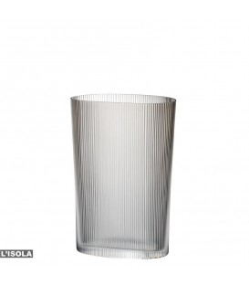 MILLEMOLATURE - Carlo Moretti - Vase