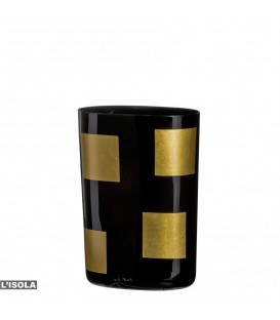 MOSAICO - Carlo Moretti - Vase