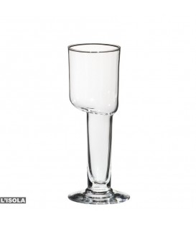 ASIMMETRICO - Wine