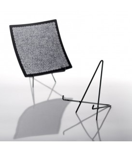 Plate Stand – PP/14
