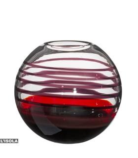 SFERA - Carlo Moretti - Vase