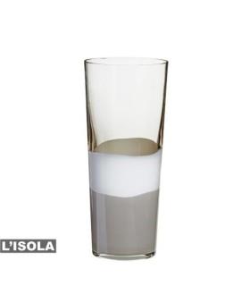 TRONCOCONO - Carlo Moretti - Vase
