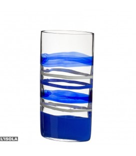 ARCO - Carlo Moretti - Vase