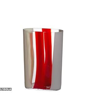 OVALE - Carlo Moretti - Vase