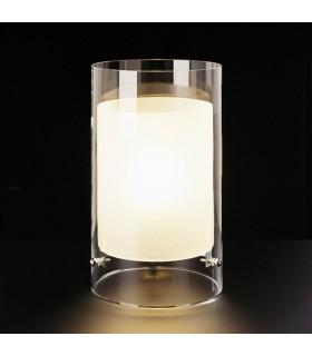 CILLA - Carlo Moretti - Lamp