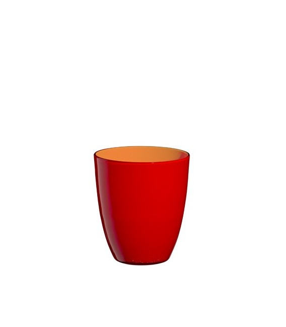 PIRUS - Drinking glass