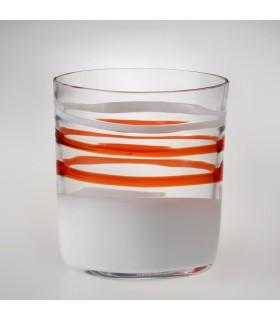 BORA - Drinking glass