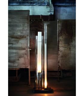 DRIMA - Carlo Moretti - Lamp