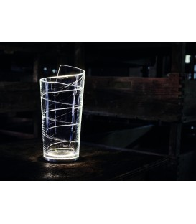 LED NASTRINO