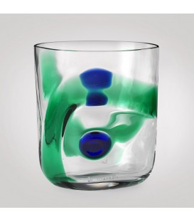 BORA - Drinking glass