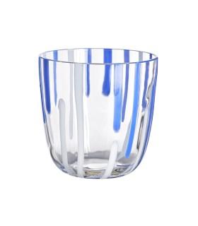 DIVERSI - Drinking glass