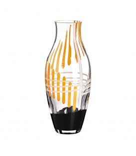 PENTA - Carlo Moretti - Vase